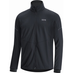 GORE WEAR R5 Gore-Tex Infinium Jacket Men, black